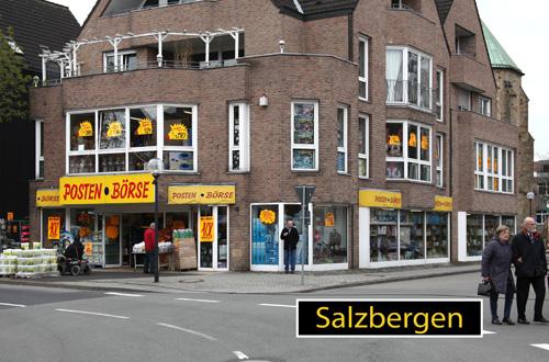 Z deutsche bank online brokers