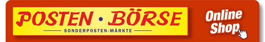 Bild: Posten Börse