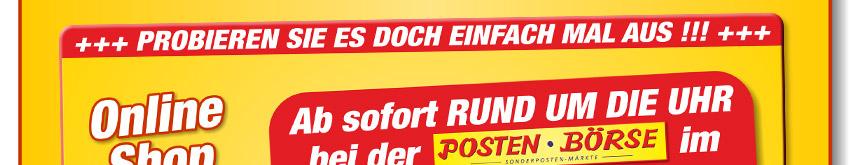 Posten Börse Gartenmöbel – Dekoration Bild Idee