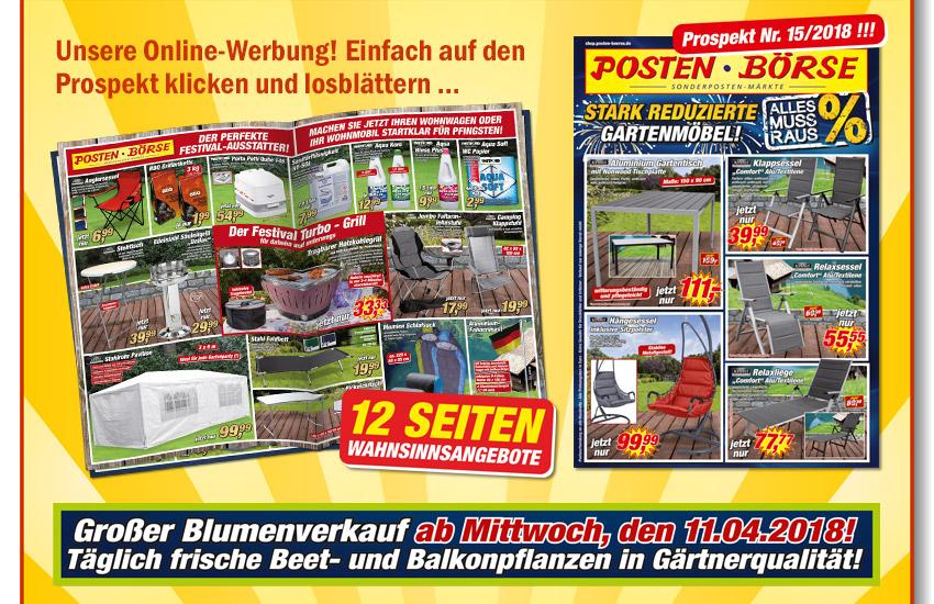 Sopo Baumarkt Best Edelstahl Va Linsenkopf Senkkopf Bis Mm With